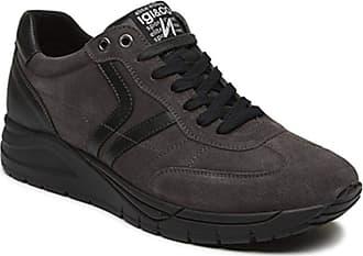 buy popular b013d fc264 Igi & Co® Shoes − Sale: at £34.90+ | Stylight