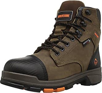 9199d2e01e9 Wolverine® Winter Shoes − Sale: up to −72% | Stylight
