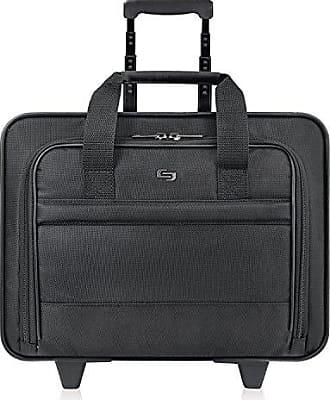b5f669b7200b SOLO® Bags − Sale: at USD $13.71+ | Stylight