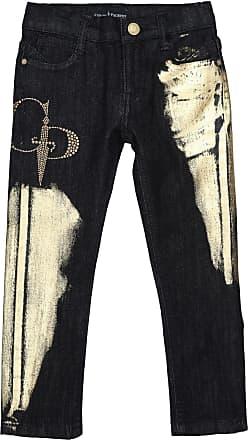 Abbigliamento Cesare Paciotti da Uomo: 67+ Prodotti | Stylight