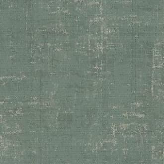 York Wallcoverings Tapete Nettle