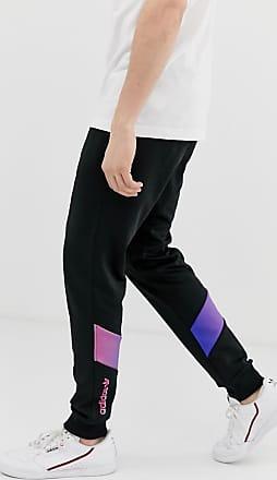 Pantaloni Sportivi adidas®: Acquista fino a −53% | Stylight