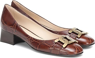 Tod's Heels − Sale: up to −50%   Stylight