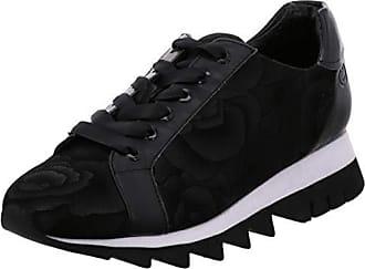 Gerry Weber Shoes Damen Arezzo 03 Sneakers