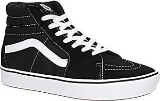 Zapatillas Altas para Hombre de Vans | Stylight