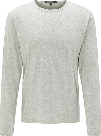 Drykorn® Långärmade T Shirts: Köp upp till −36% | Stylight