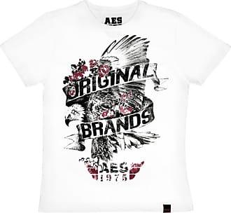AES 1975 Camiseta AES 1975 Eagle l l