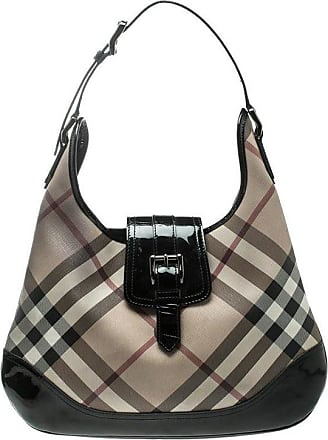 Burberry® Handbags  Must-Haves on Sale up to −40%   Stylight 4b0d9a773e