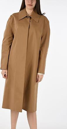 Acne Studios balmacaan coat size 42