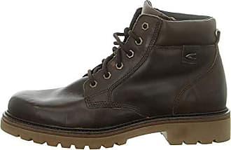 2019 Ausverkauf konkurrenzfähiger Preis rationelle Konstruktion Gefütterte Stiefel für Herren kaufen − 604 Produkte | Stylight