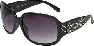 Burgmeister Sonnenbrillen für Damen − Sale: ab 19,00
