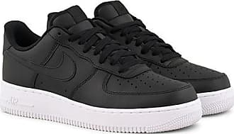 factory authentic a36aa 5acbe Nike Air Force Sneaker Black