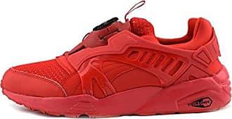 Puma Herren Schuhe in Rot | Stylight