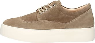 Homme 00873 up Andrea shoes Morelli Lace COnwZnxqXp