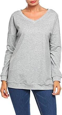 Beyove Oversize Pullover: Bis zu ab 5,99 € reduziert | Stylight