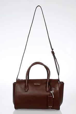 Miu Miu Medium Tote Bag size Unica bfd79962dcb3c