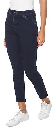 Oh, Boy! Calça Jeans OH BOY Skinny Marylin Preta