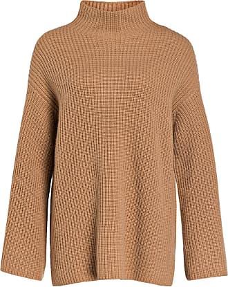 cheaper 196e6 7ff3f Damen-Pullover in Braun Shoppen: bis zu −23% | Stylight