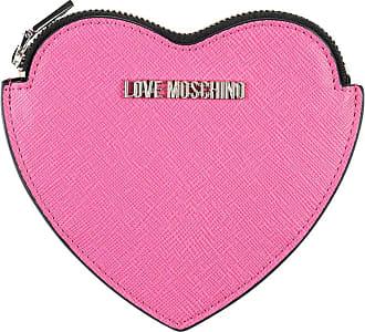 Love Moschino PICCOLA PELLETTERIA - Portamonete su YOOX.COM