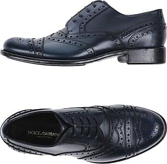 Dolce & Gabbana CALZATURE - Stringate su YOOX.COM