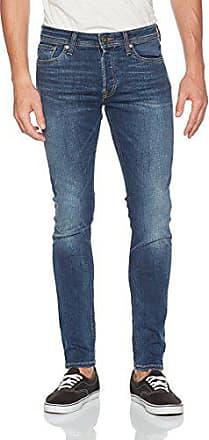 773826f175ac Jack   Jones Herren Slim Jeans JJIGLENN JJORIGINAL AM 431 SPS NOOS