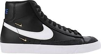 taza oferta sufrimiento  Zapatillas Altas de Nike: Ahora hasta −15% | Stylight