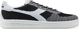 Diadora Sneakers B.ELITE WEAVE for man and woman