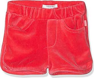 Noppies Jungen B Silverdale AOP Shorts