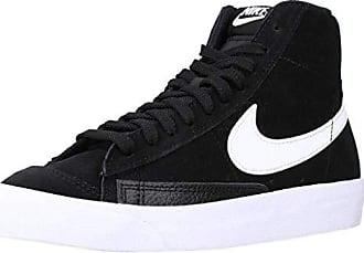 Baskets Montantes Nike : Achetez jusqu'à −42% | Stylight