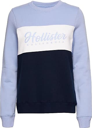 Hollister Tröjor för Herr: 97+ Produkter   Stylight