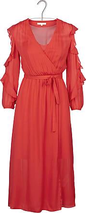 Kleider In Rot 2246 Produkte Bis Zu 70 Stylight