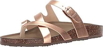 e7da80f2bcf8 Madden Girl® Sandals − Sale  up to −36%