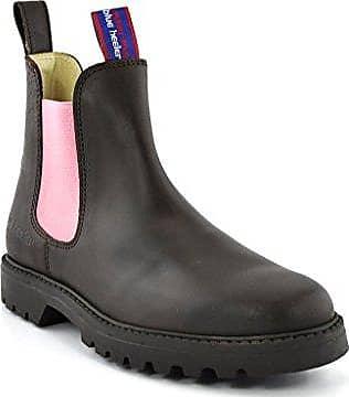 Blue Heeler® Damen Schuhe in Braun | Stylight
