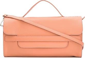 Zanellato Nina shoulder bag - PINK