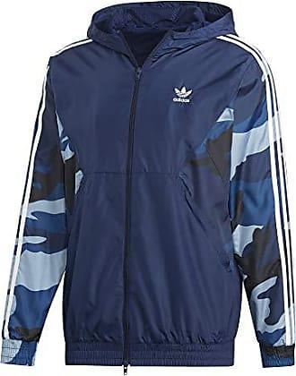 Adidas Jacken für Herren: 404+ Produkte bis zu ?50% | Stylight