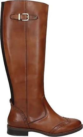 Stiefel & Boots für Damen im Sale |