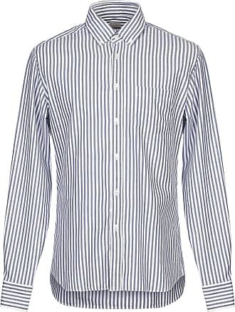 Xacus HEMDEN - Hemden auf YOOX.COM