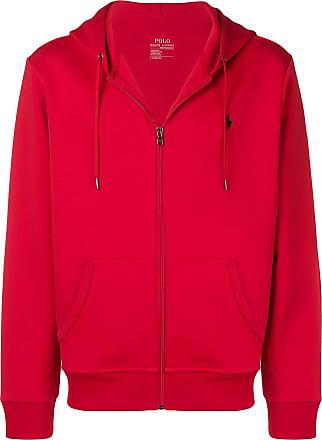 Sweats Zippés Ralph Lauren®   Achetez jusqu  à −40%   Stylight 65bd00908591