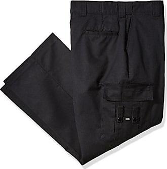 Blaklader 150013708899C54 X1500 Trousers Craftman Size 38//32 Navy Blue//Black