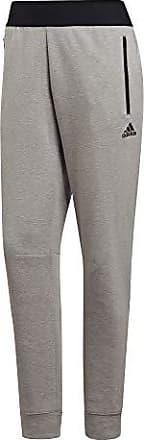Dames adidas® Joggingbroeken   Stylight