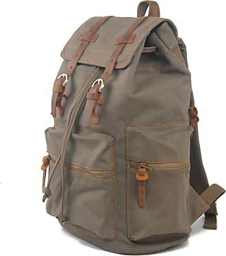 Bolsas De Lona − 475 Productos de 154 Marcas  3d21e1d42a5