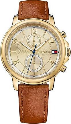 096bcbb3e2ad Tommy Hilfiger Uhren für Damen  30 Produkte im Angebot   Stylight
