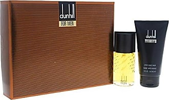 Dunhill Dunhill by Alfred Dunhill for Men - 2 Pc Gift Set 3.4oz EDT Spray, 5oz After Shave Balm