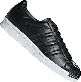 Adidas Originals Sneaker Preisvergleich. House of Sneakers