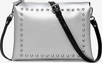gum two large-size shoulder bag
