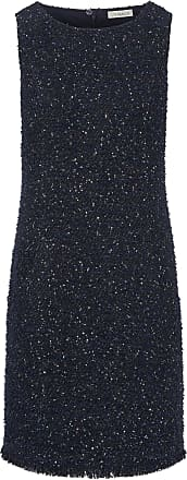 Uta Raasch Ärmelloses Kleid Uta Raasch blau
