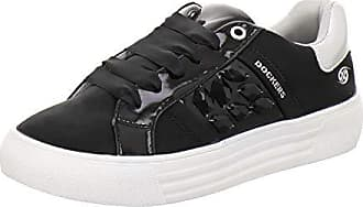 new concept dfb2a 6fea9 Dockers by Gerli Sneaker für Damen − Sale: ab 22,60 ...