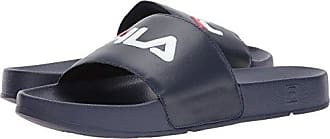 Fila® Sandals − Sale: up to −67% | Stylight