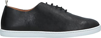 Pantofola D'oro SCHUHE - Schnürschuhe auf YOOX.COM