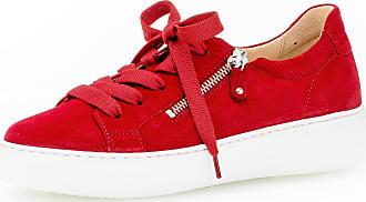 Gabor Sneaker low rot 43.314.15